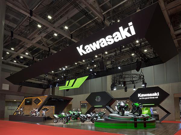 KAWASAKI_201910_1
