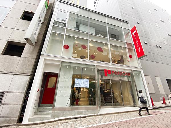 shibuya_201912_1a